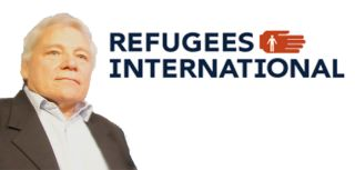 Can europe rise to the refugee challenge jeff crisp
