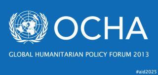 Alexander betts to present humanitarian innovation work at un headquarters