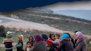 Survival migration: failed governance and the crisis of displacement   Alexander Betts