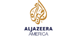 Dawn chatty discusses lebanon2019s new restrictions on syrian refugees with al jazeera america