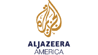 Dawn Chatty discusses Lebanon's new restrictions on Syrian refugees with Al Jazeera America