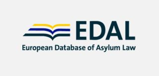 Cathryn costello to speak at edal conference
