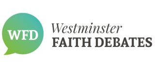 Do the benefits of engaging religion for development outweigh the dangers westminster faith debates
