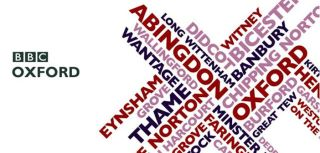 Alexander betts discusses the sunday papers and refugee related stories on bbc radio oxford
