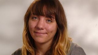 Karen Hargrave wins MSc 2013–14 Best Thesis Prize