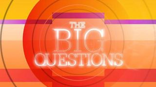 Dawn Chatty debates the EU response to the Mediterranean refugee crisis on BBC One's The Big Questions