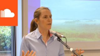 Peaceland: Conflict resolution and the everyday politics of international intervention | Annual Elizabeth Colson Lecture 2016