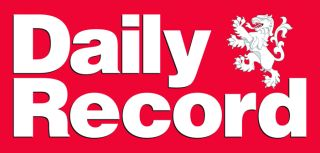 Daily record scotland covers rsc working paper on united glasgow fc