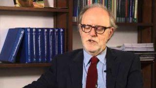 Development responses to forced migration | Roger Zetter