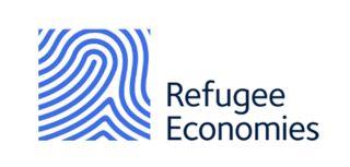 Refugee economies programme 1