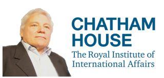 Jeff crisp chatham house 1
