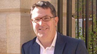 Professor matthew j gibney becomes director of the refugee studies centre