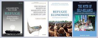 Recent rsc books 2015 2017