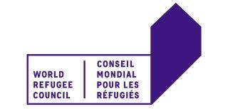 World refugee council