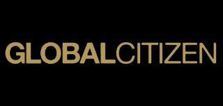 Global citizen magazine