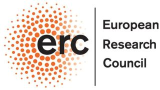 ERC Starting Grant awarded to Cathryn Costello for the project 'Refugees are Migrants'