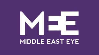 Middle East Eye speaks to Matthew Gibney about the UK government's citizenship stripping powers