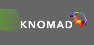 Knomad