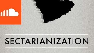 Sectarianization: Mapping the New Politics of the Middle East | Book launch