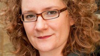 Elena Fiddian-Qasmiyeh awarded IASFM Lisa Gilad Prize