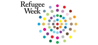 How should europe respond to the mediterranean refugee crisis refugee week panel discussion