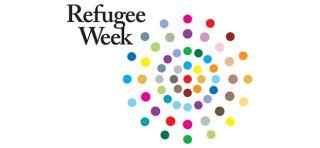 Refuge in europe syrian aspirations special workshop