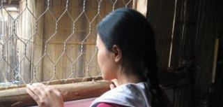 Impunity under civilian rule sexual violence in modern myanmar