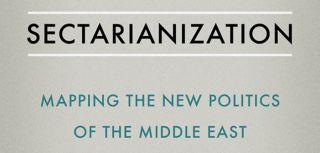 Sectarianization hashemi postel