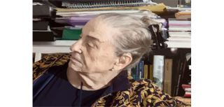 Barbara harrell bond