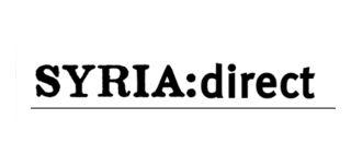 Syria direct