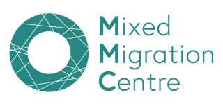 Mixed migration centre
