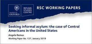 Rsc working paper 127 1