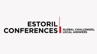 Refuge shortlisted for estoril global issues distinguished book prize 2019