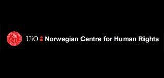 Norwegian centre for human rights