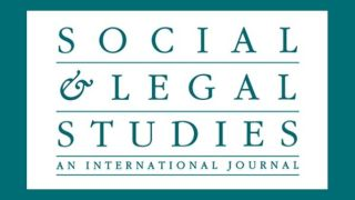 Catherine briddick examines how uk immigration law discriminates against women