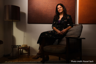 2018 04 01_ilina singh_credit russel sach.png
