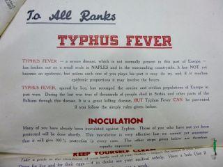 2018 06 26_typhus fever_to all ranks.jpg