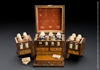 History picture_small walnut medicine chest wellcome library ddj3k2gz_cc by 4 0.png