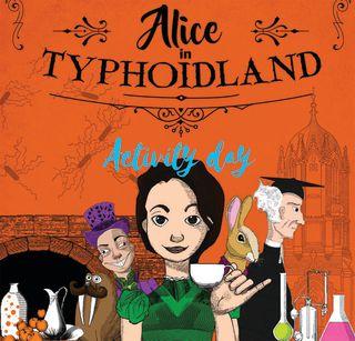Alice Typhoidland Jan2020