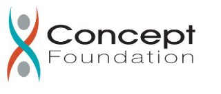 Concept Foundation