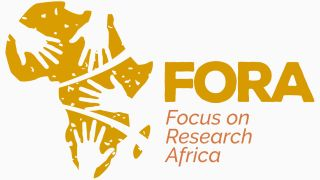 FORA Focus On Research Africa