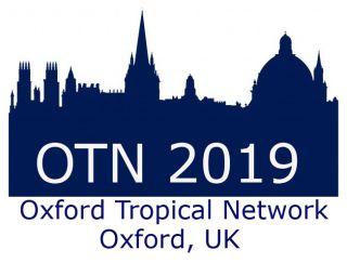 OTN 2019 logo