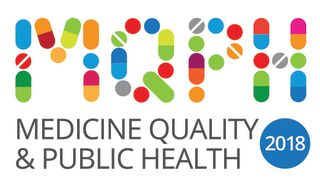 Medicine Quality & Public Health Conference