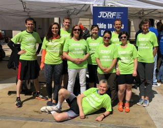 Todd group ride to cure 2018.jpeg