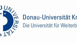 Vacancy for senior scientist post doc in the field of international migration