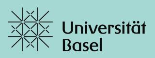 Banner u basel