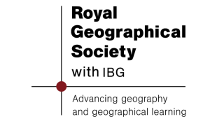 Call for papers for royal geographical society annual conference 2019