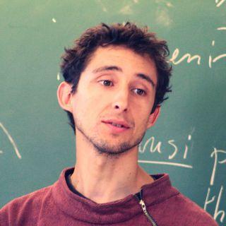 Julien Brachet
