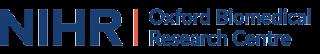 OxfordBRC-logo-2019.png