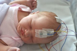 Paediatric neuroimaging